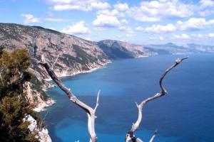 Cosa vedere e i migliori itinerari nella Sardegna Orientale