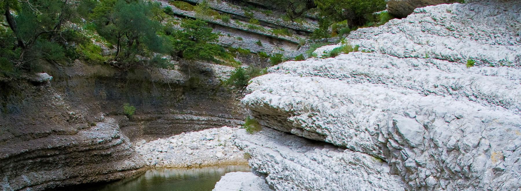 Orosei  Sardegna